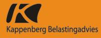 Kappenberg belastingadvies